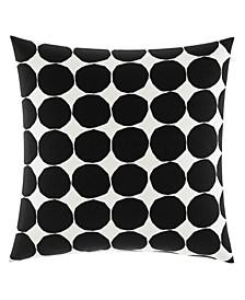 Pienet Kivet Square Pillow