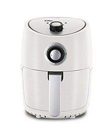 Elite Platinum 2.3 Quart Air Fryer