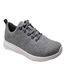 Men's Real Wool Casual
