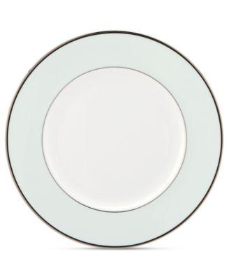 Parker Place Accent Plate