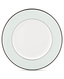 kate spade new york Parker Place Accent Plate