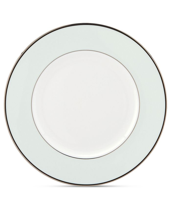 kate spade new york - Parker Place Accent Plate
