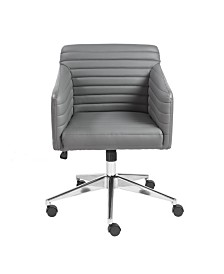 Euro Style Kris Office Chair