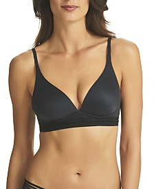 Fine Lines Australia SO013 Super Soft Convertible Wire Free Bra