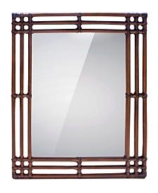 Palm Cove Mirror