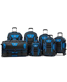 Bold™ by Luggage Collection