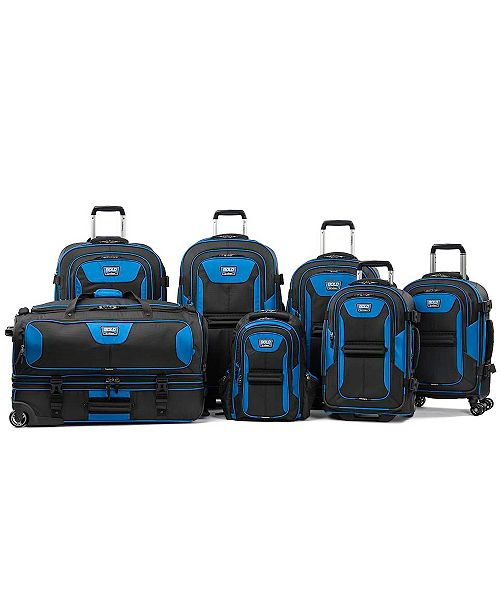 Travelpro Bold™ by Luggage Collection