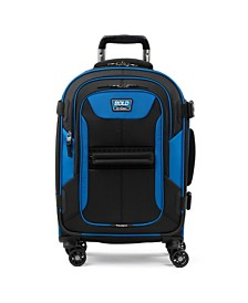 """Bold™ by Travelpro® 21""""  Expandable Spinner"""