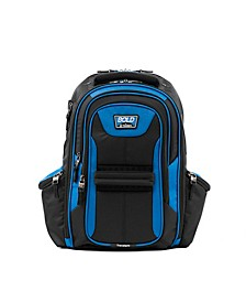 Bold™ Computer Backpack