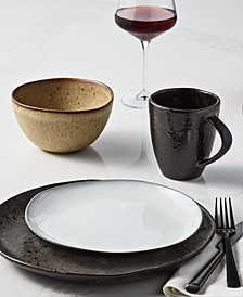 Olaria Dinnerware Collection, Created for Macy's