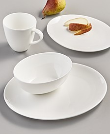 Oval Bone China, Created For Macy's