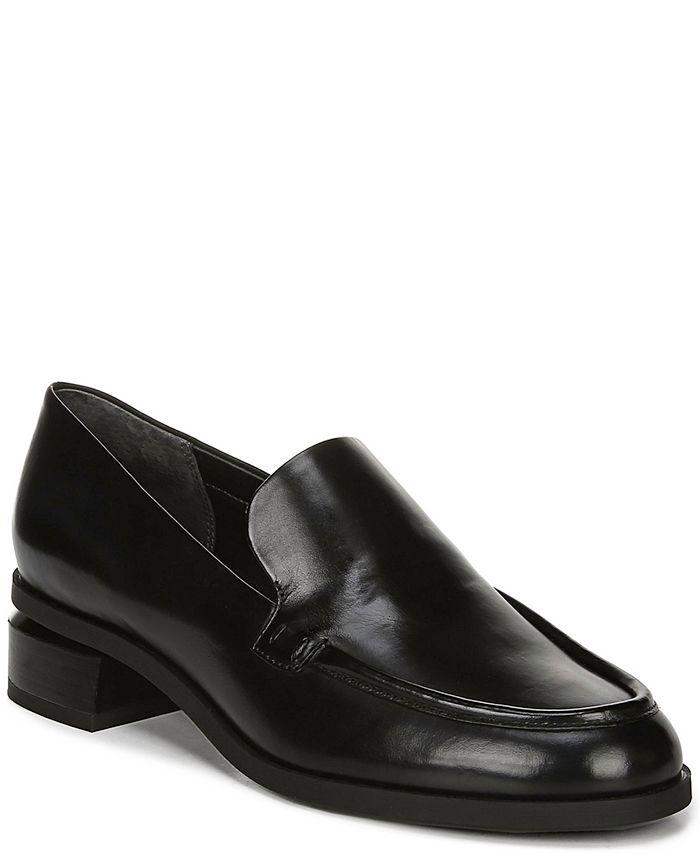 Franco Sarto - New Bocca Loafers