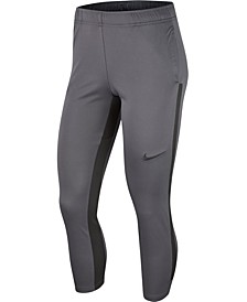 Big Boys Dri-FIT Trophy Training Pants