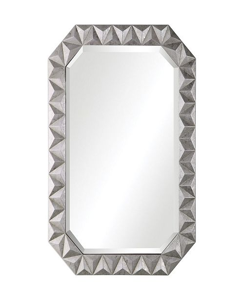 White Label Mia Mirror