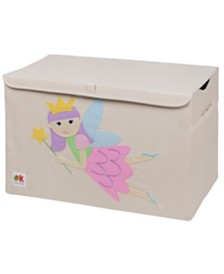 Wildkin Fairy Princess Toy Chest
