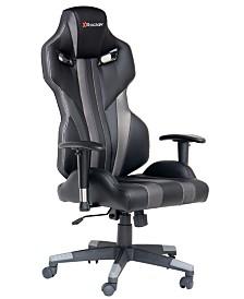Acessentials X Rocker PCXR1 PC Gaming Chair