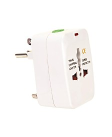 G- Force Global Travel Adaptor