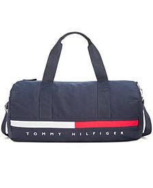 Men's Gino Duffel Bag