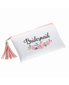 Floral Bridesmaid Survival Bag