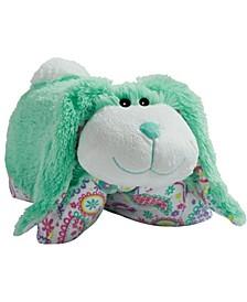 Spring Bunny Stuffed Animal Plush Toy
