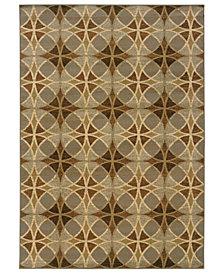 CLOSEOUT! Oriental Weavers Rugs, Pember 5990N Harper