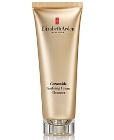 Ceramide Purifying Cream Cleanser, 4.2 fl. oz.