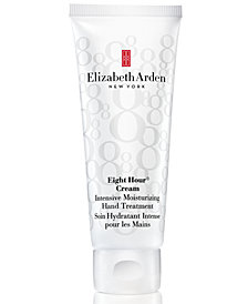 Elizabeth Arden Eight Hour® Cream Intensive Moisturizing Hand Treatment, 2.3 oz.