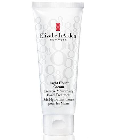 Elizabeth Arden Eight Hour® Cream Intensive Moisturizing Hand Treatment, 2.3 oz.