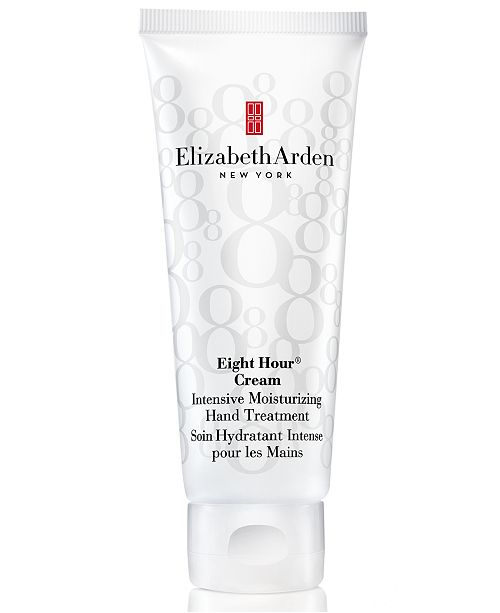 Elizabeth Arden GET MORE Receive a FREE Full Size Eight Hour Hand Cream with any $75 Elizabeth Arden purchase. (Total Gift Value: $132)