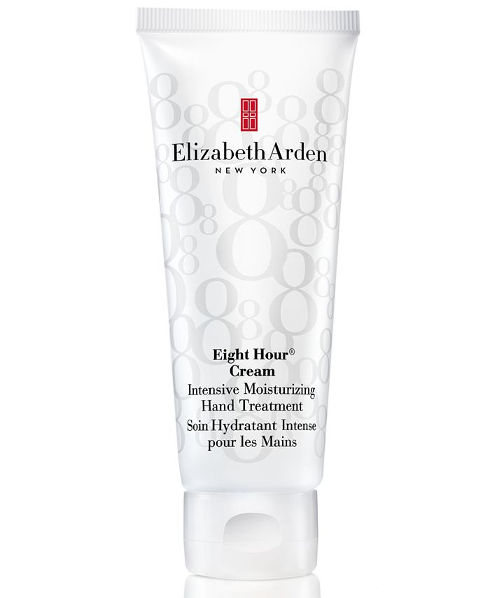 Elizabeth Arden - Eight Hour Cream Moisture Hand
