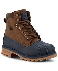 Lugz Women's Mallard Boot