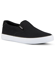 Women's Clipper Slip-on Sneaker