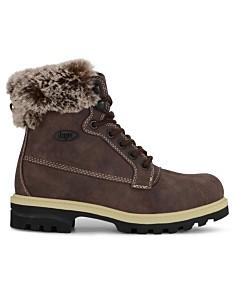 a7927f0f6d0 Womens Snow Boots - Macy's