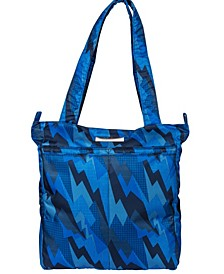 Be Light Tote