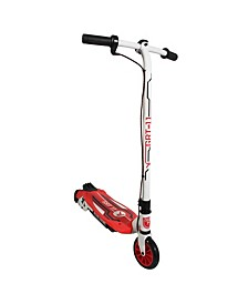 GRT-11 Electric Scooter