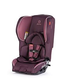 Rainier 2 AX All-In-One Convertible Car Seat