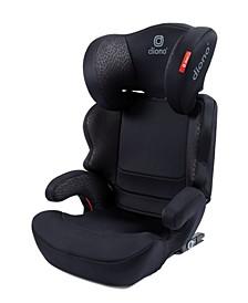 Everett NXT High Back Booster Seat