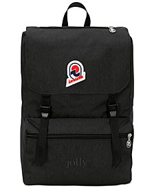 Men's Jolly S Backpack