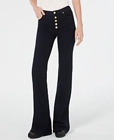 Selma Flared Jeans