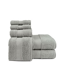 EVOLUTION Bath Towel Set by Loft