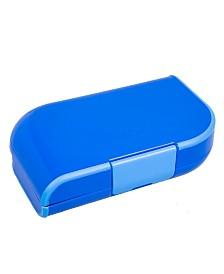 Wildkin Bento Box