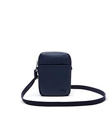 Over The Shoulder Camera Bag