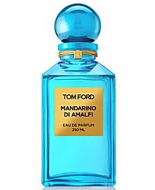 Mandarino di Amalfi Eau de Parfum Spray, 8.4-oz.