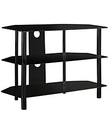"""36"""" L TV Stand"""