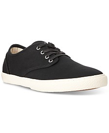 Polo Ralph Lauren Men's Ethan Sneakers
