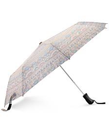 Sakroots Umbrella