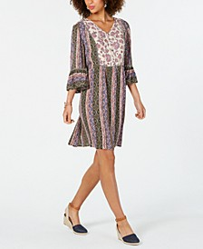 Tunic Dress, Created for Macy's