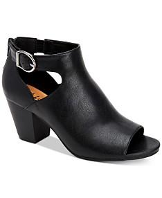 9c557984dc1 Style & Co Shoes - Macy's