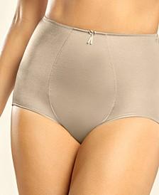 High-Cut Classic Shaper Panty