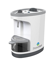 1000 Steam Jewelry Cleaner